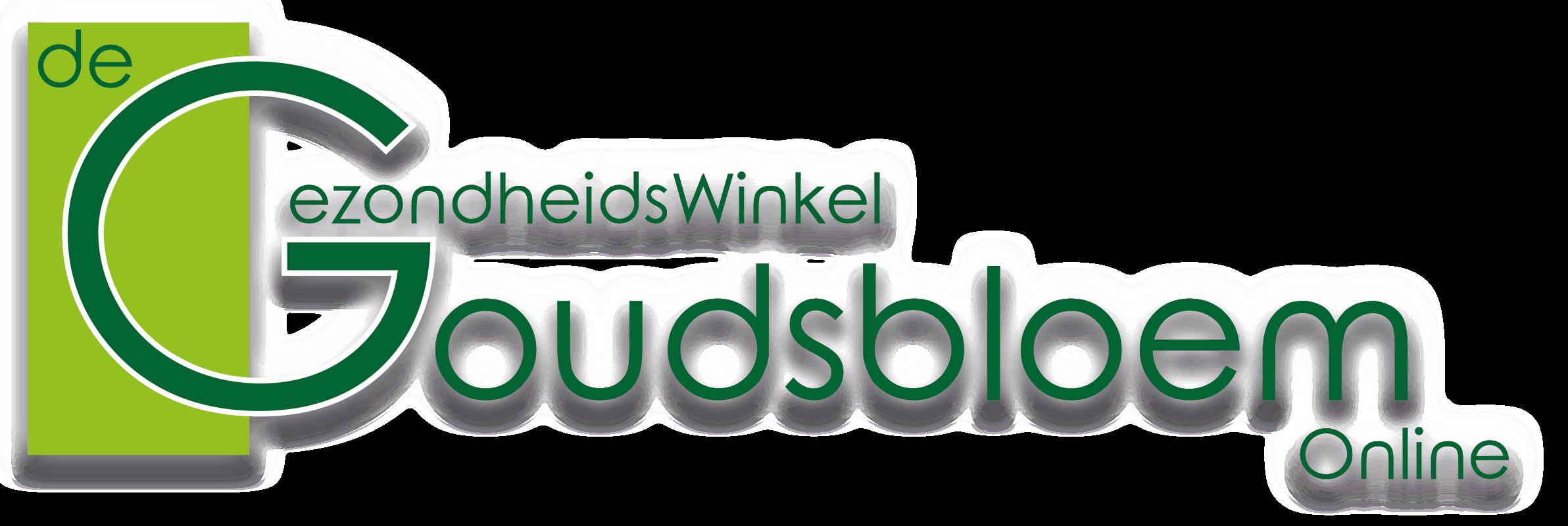 G&W De Goudsbloem